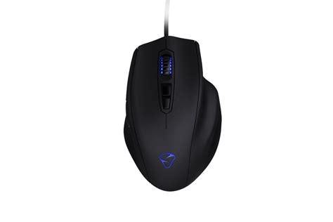 Mouse Mionix Naos 7000 mionix naos 7000 optical gaming mouse