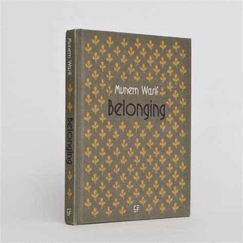 belonging picture books belonging laboutiquevu