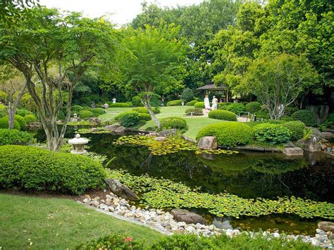 Japanese Botanical Gardens by 16 Best Images About Mt Coot Tha And The Planetarium On