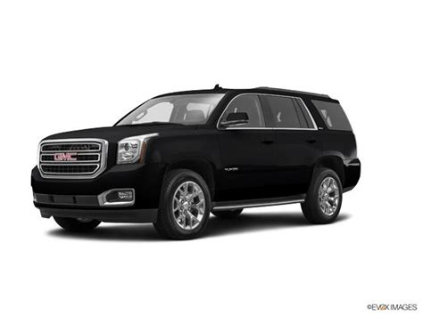 houston buick dealers buick gmc houston gmc buick in dickinson gmc