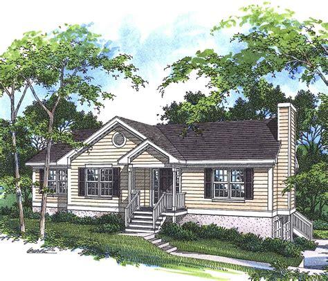 design house vs kwikset the perfect little ranch 92021vs architectural designs
