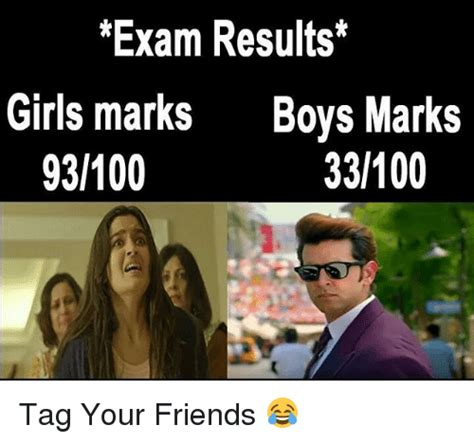 Gcse Results Meme - 25 best memes about exam results exam results memes