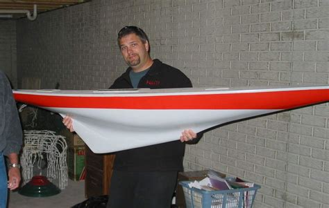 rc j boats attachment browser copy of j boat hull jpg by boater dave