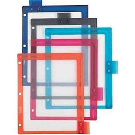Staples Better Dividers With Sliding Tabs Assorted Colors Product Reviews And Prices Staples Better Dividers Print Template