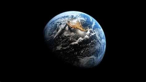 wallpaper 4k earth planet earth 4k wallpaper