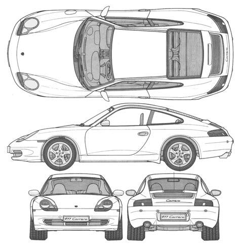 Coloriage 224 Imprimer V 233 Hicules Voiture Porsche Coloriage Imprimer Vehicules Voiture Mercedes Benz L