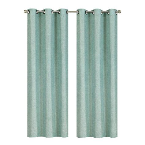 seafoam curtains seafoam curtains gorgeous strauss seafoam stripe faux silk