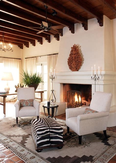 rancho santa fe early california style hacienda
