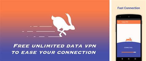 free vpn for android apk turbo vpn unlimited free vpn apk version free vpn unblock proxy turbovpn