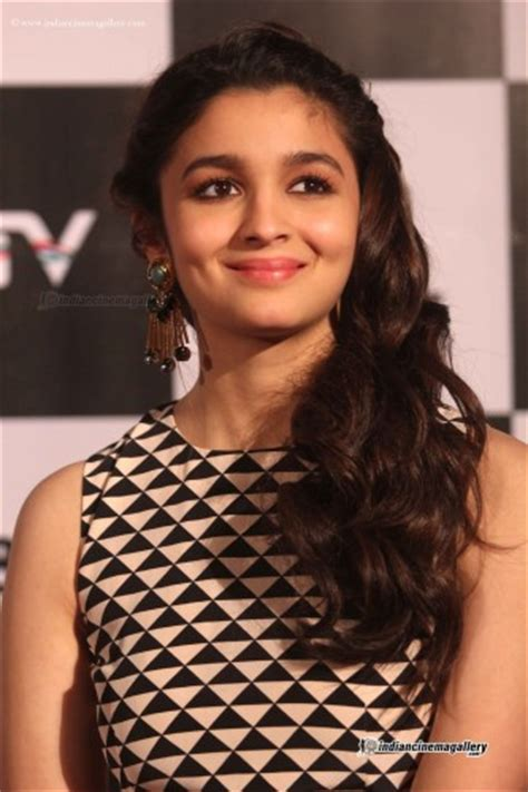 Alia Bhatt Pictures, Images   Page 2