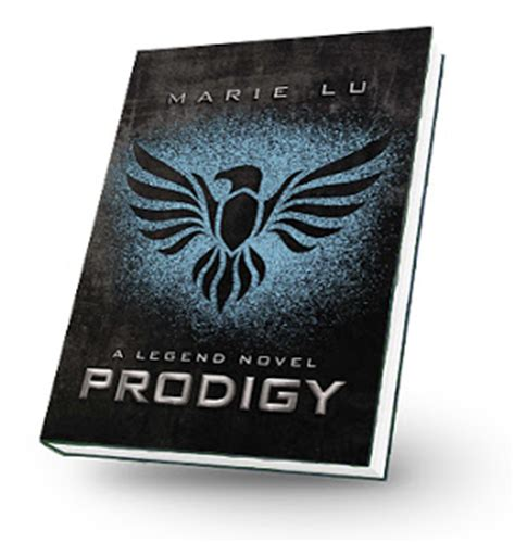 maji bookshelf tour prodigy by lu