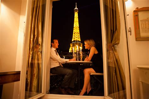 Eiffel Tower Apartment For 6 1 Bedroom Accommodation With Eiffel Tower