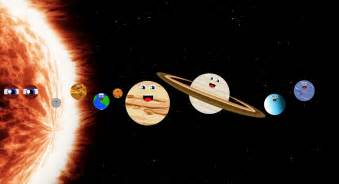 solar system l the solar system song the solar system planet song planet