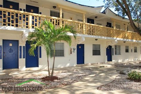 Jade Gardens Apartments 183 best images about south florida on aliens
