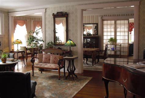 alexander hamilton house croton on hudson ny scenic 5 star dining getaway mavens