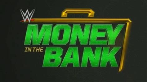 photo leaked wwe poster reveals plans  additional