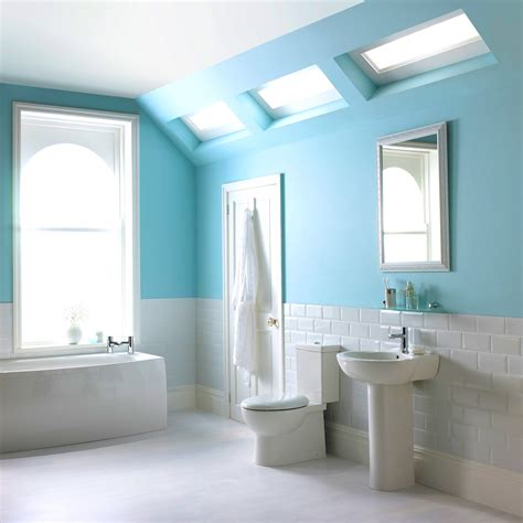 Bathroom Design Software Reviews Attractive Home Design Software Reviews Volume Of Things Gt Gt 15 Pretty Bathroom Design