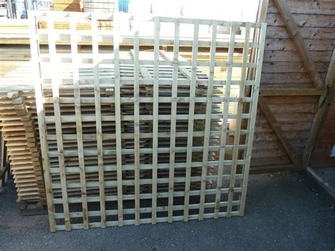 Trellis Prices Heavy Duty Wooden Trellis Reduced Prices On All Sizes