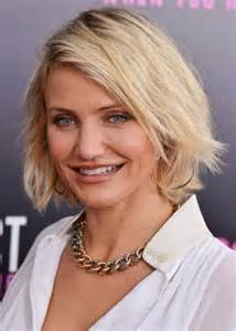 10 short hairstyles 2016 2017 for women over 40 styles 2016 page