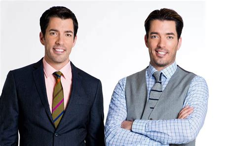 jonathan and drew scott home shows twin cities residential architect