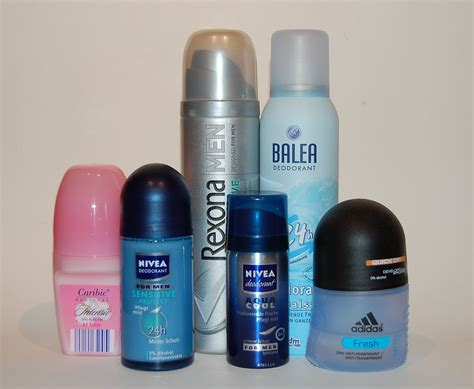 About Deodorants And Anti Perspirants by Deodorant Simple The Free Encyclopedia