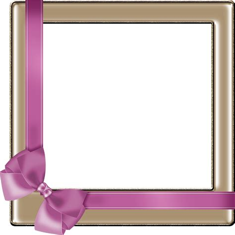 cornici foto photoshop 13 free photoshop frames images picture frames for