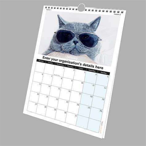 Cheap Calendar Printing Australia Cheap Calendar Printing Australia Custom Calendars