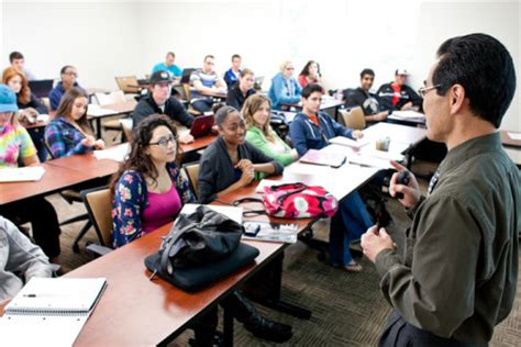 Azusa Pacific Business Mba Ranking by Azusa Pacific Colleges Of Distinction