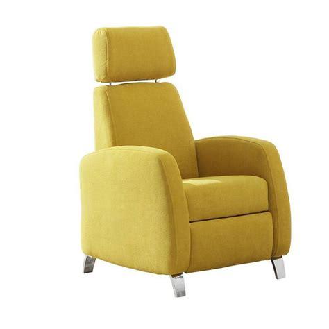sillon reclinable la curacao m 225 s de 25 ideas incre 237 bles sobre sillon reclinable en
