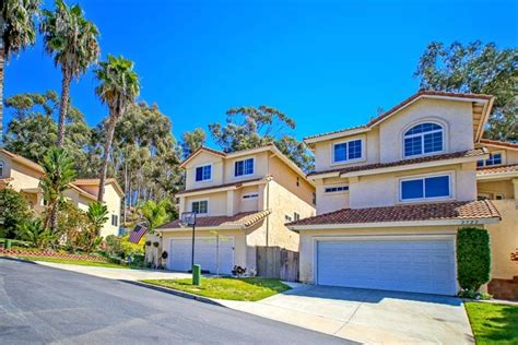 homes for rent in oceanside ca apartments for rent in