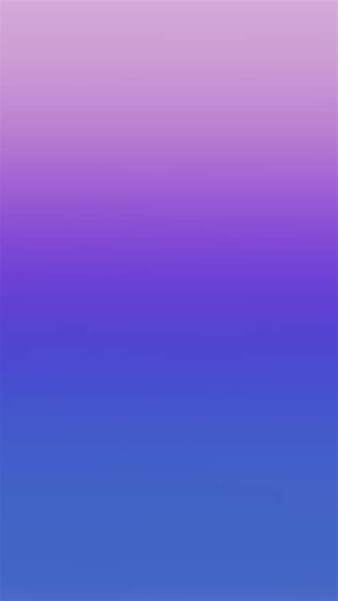 sk blue purple soft night blur gradation wallpaper