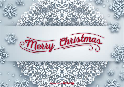 Merry Christmas Banner Download Free Vector Art Stock Graphics Images Merry Banner Template
