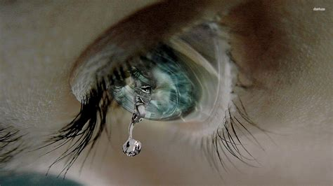 Pictures And Tears teardrop wallpapers wallpaper cave
