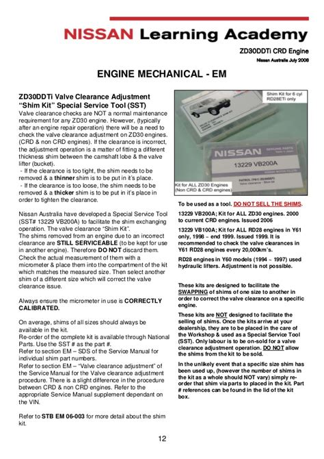 18 bmw e46 clutch switch wiring diagram bmw engine