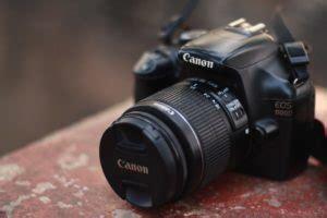 best lenses for canon 1100d 10 best canon eos 1100d lenses updated for 2019 what