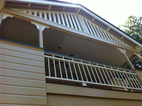 brisbane house painters house painter brisbane 28 images brisbane house painters baker bros master