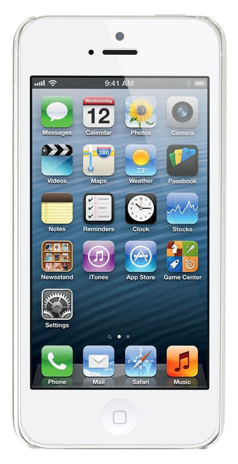 iphone 9 unlocked apple iphone 5 16gb factory unlocked gsm ios 8mp