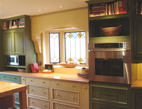 cottage kitchen and cottage style kitchen design
