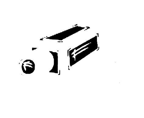clipart foto surveillance clip 26