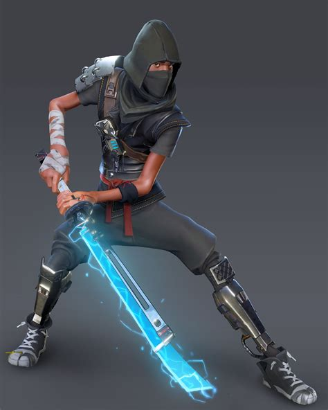 epic games fortnite concept art   epic games