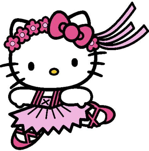 imagenes de hello kitty animadas 17 fotos que se mueven de hello kitty im 225 genes que se mueven