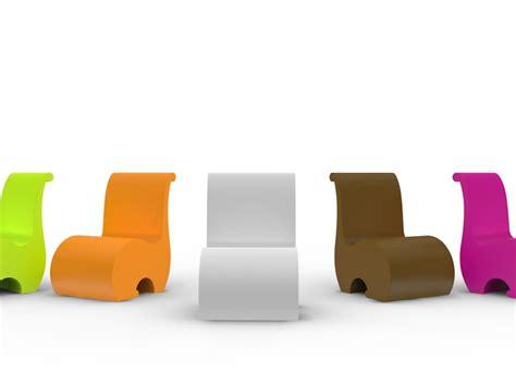 poltrone da esterno design poltrone per esterno design zona lounge poltrone e divani