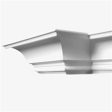 Outdoor Cornice Exterior Cornice Outdoor Coving Coving Shop