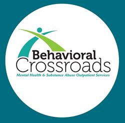 Detox That Accpts Medicaid In Salisbury Nc by Behavioral Crossroads Llc Becomes New Jersey S