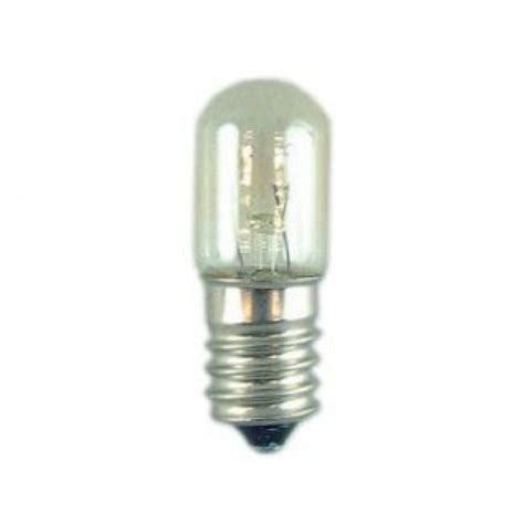 small light bulbs 10 watt 54mm tubular small ses e14 miniature light