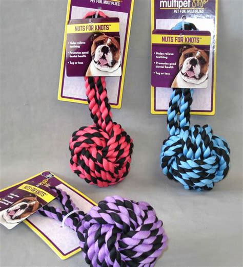 walnuts for dogs nuts for knots by multipet
