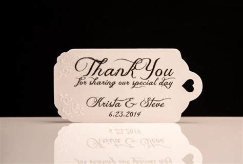 Wedding Favors Thank You Wording by Wedding Favors Thank You Wedding Favors Wording
