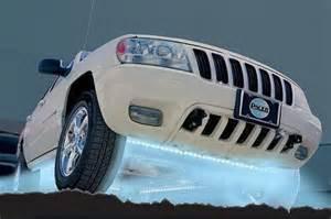 Car Lighting Accessories Uk Led Car Lights Waterproof Interior Decoration Diy 5m Light