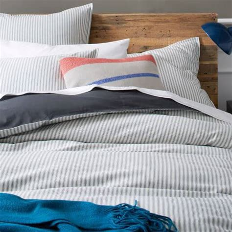 cruelty free down comforter stay warm with down free bedding peta