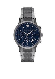 s watches belk
